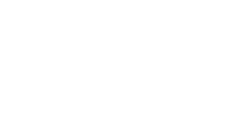 Simply Lovely Logo Files-18
