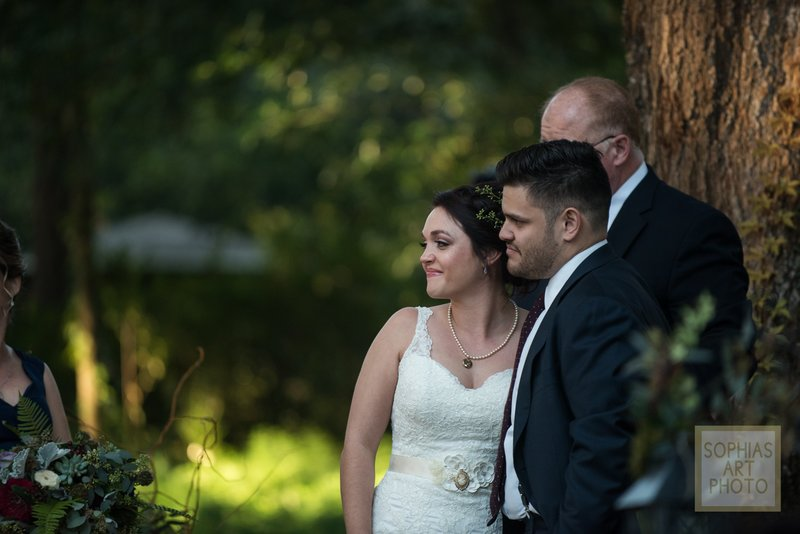 harmony-gardens-fl-wedding-haly-and-william-1056