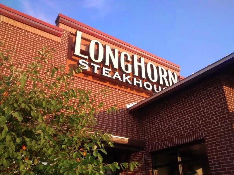 b58b4ee438c21dc419c7bf9ee9749345_-united-states-maryland-baltimore-county-district-15-rosedale-710867-longhorn-steakhousehtm