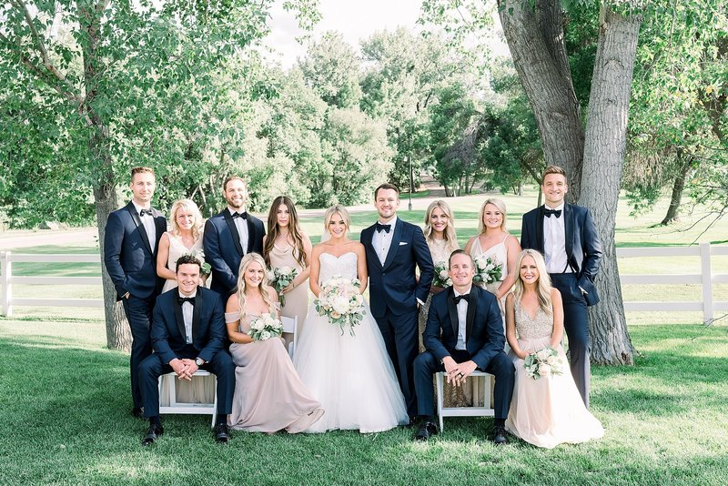 Denver Wedding Photographer_0076