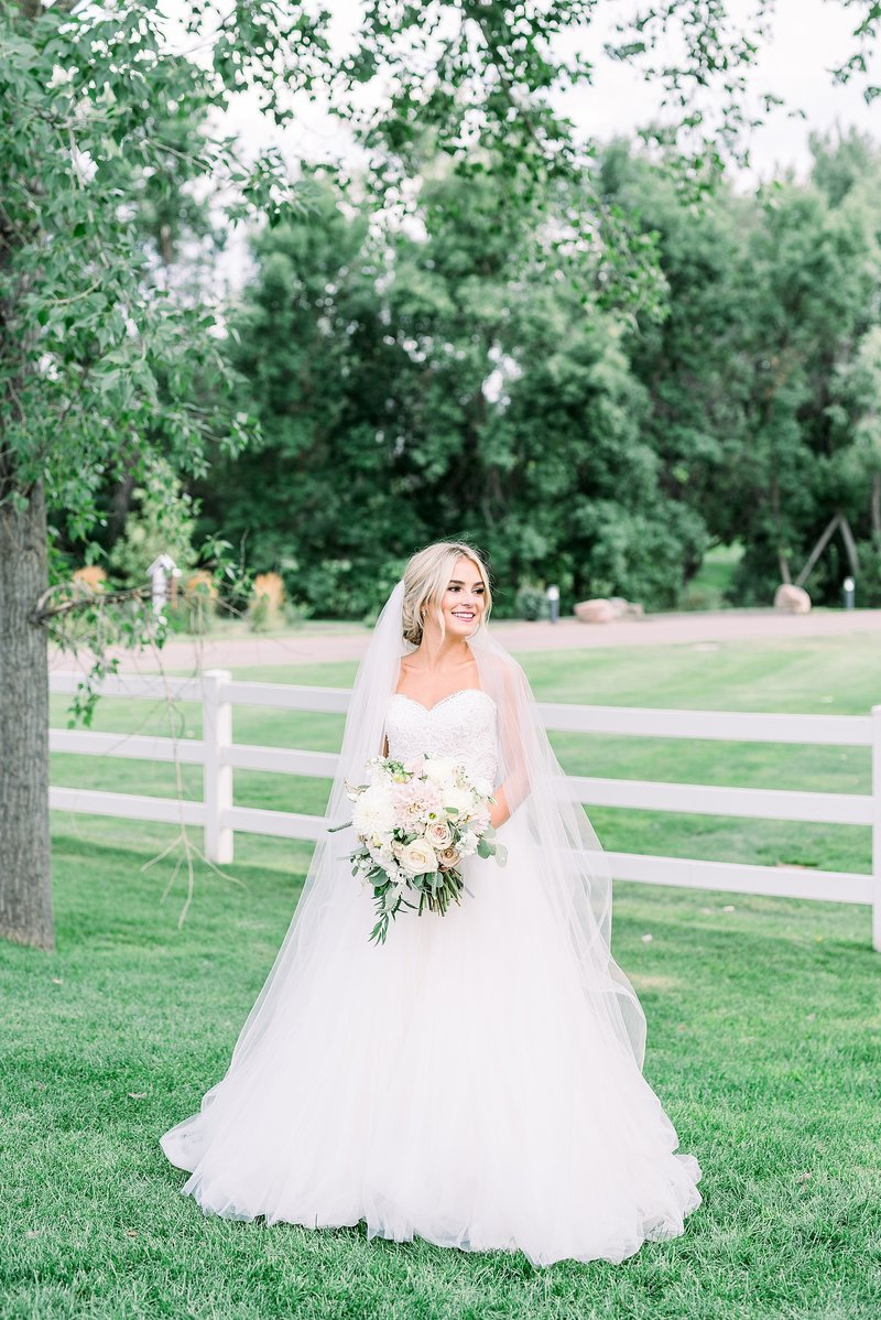 Denver Wedding Photographer_0081