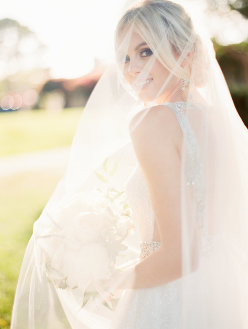 destination wedding photographer-1-5