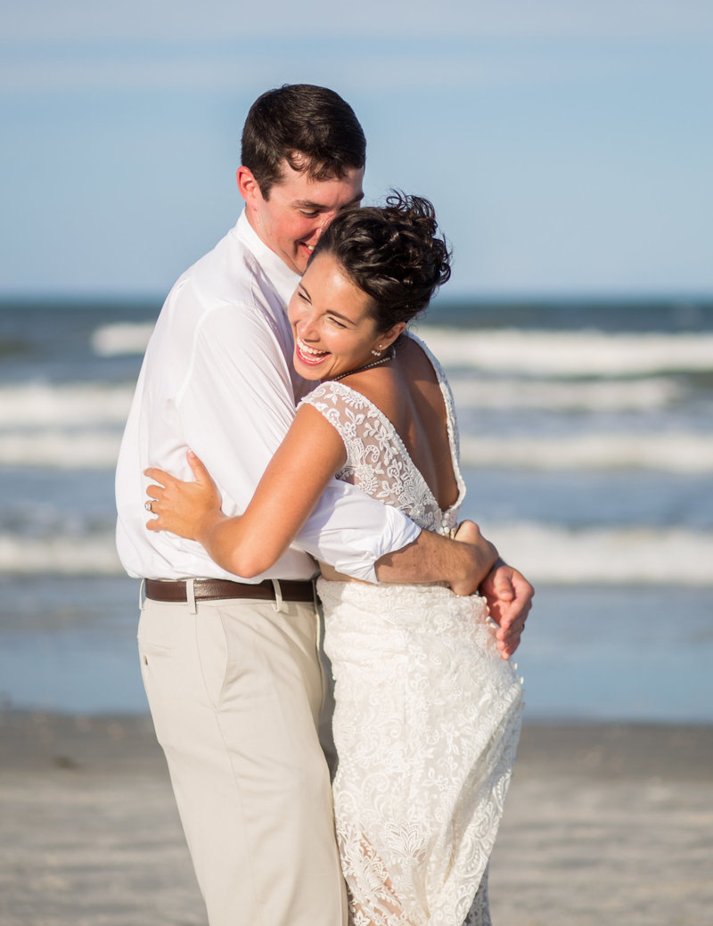 Makenzie-Lynn-Photography-St.-Augustine-Beach-Wedding-663