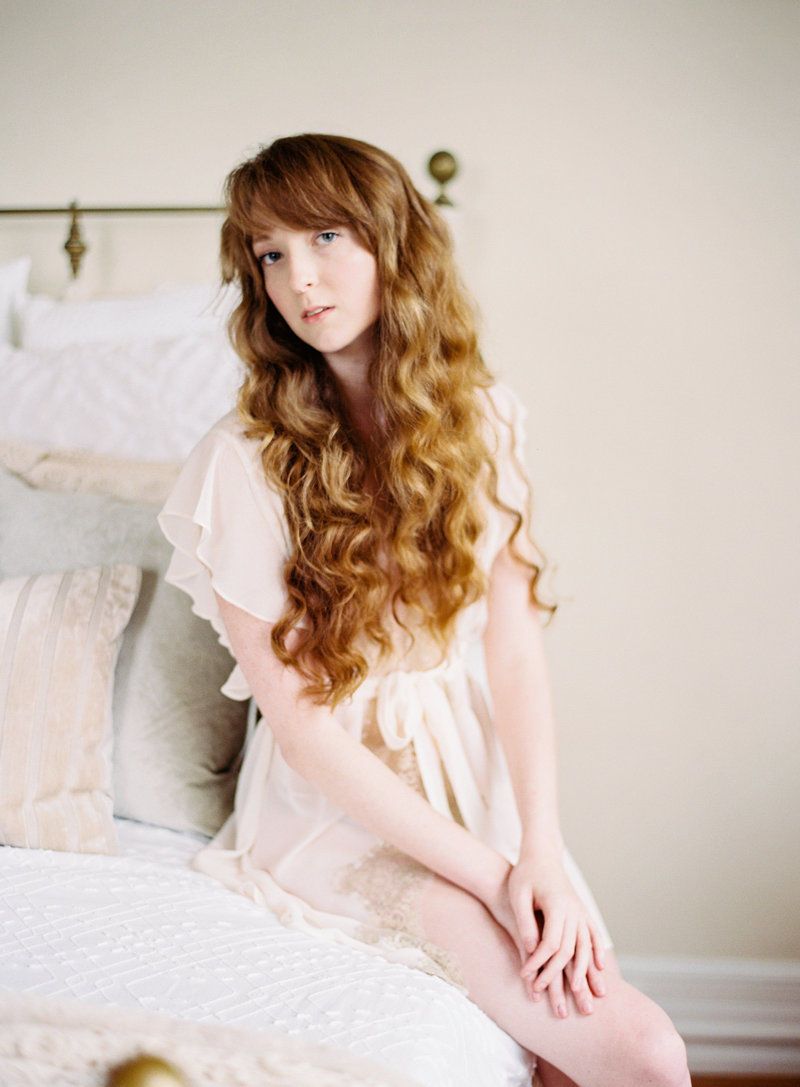 richmond virginia boudoir photographer-330