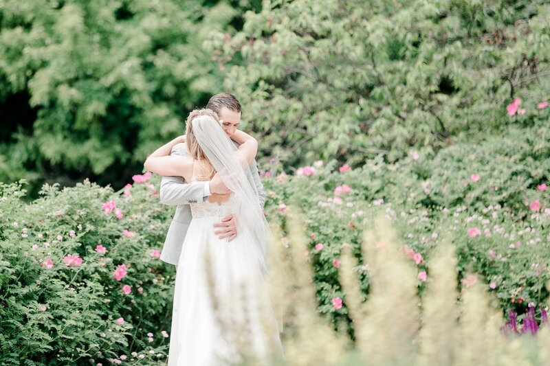 Light and Airy York Maine Wedding-1-12
