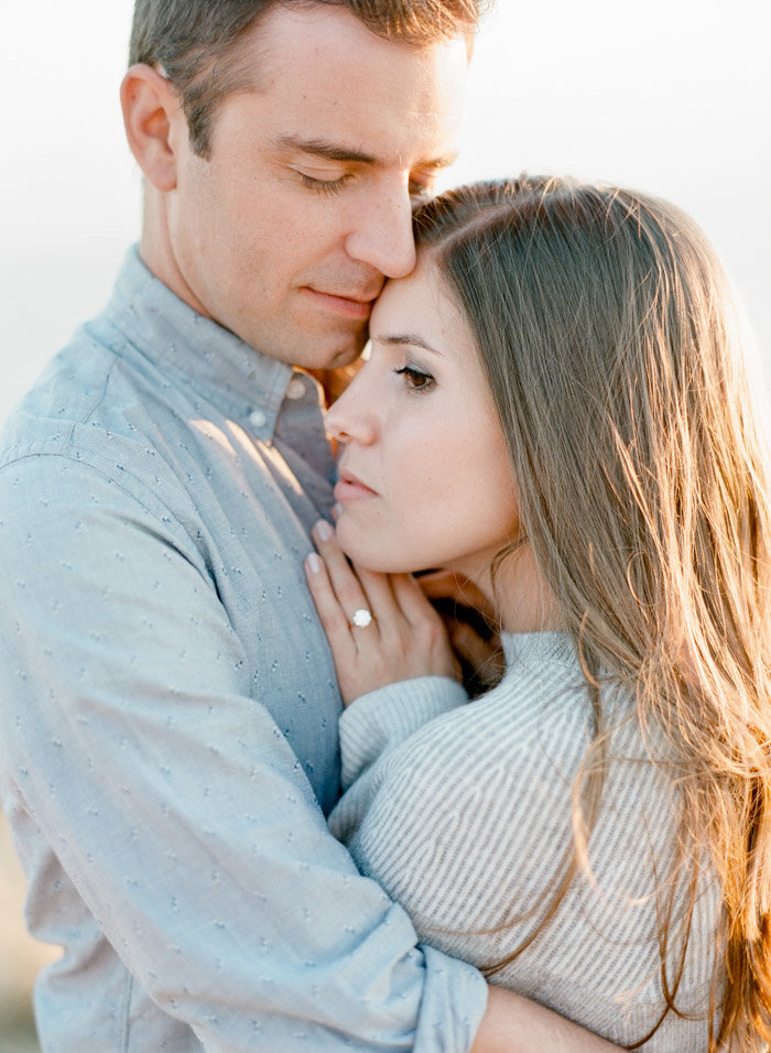 mount-tamalpais-engagement-photographer-jeanni-dunagan-18