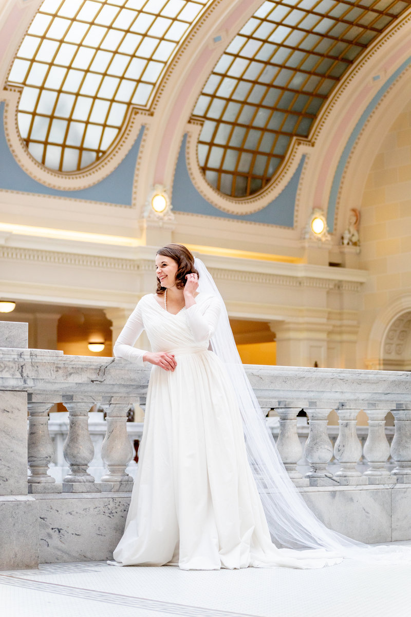 Salt Lake City Wedding Phtographer Love Melissa photography