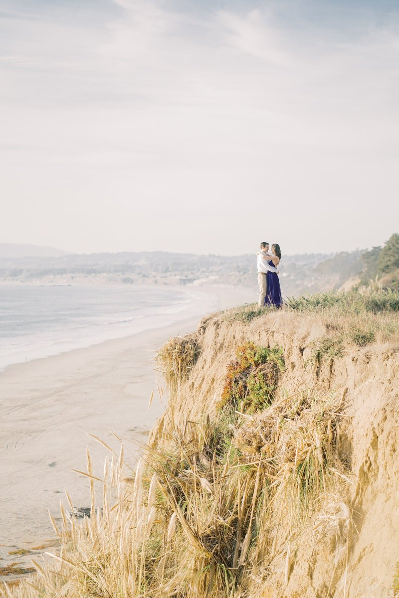 San Francisco Northern California Wedding Photographers 15