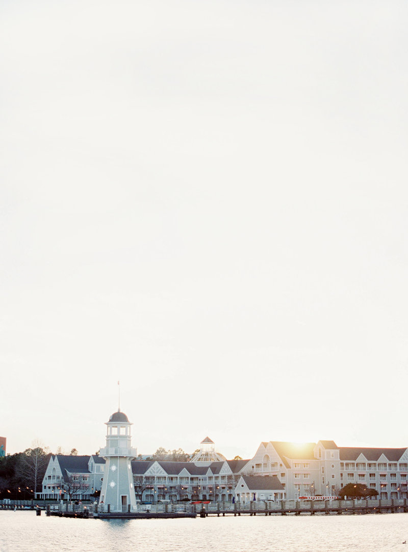 Ashleigh+Erik_DGM-DisneyBoardwalk-1013