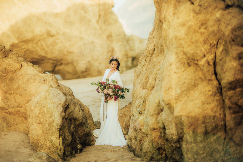 malibuelopement42