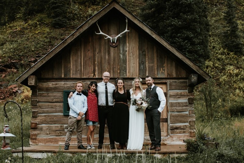 dunton-hot-springs-colorado-elopement-105