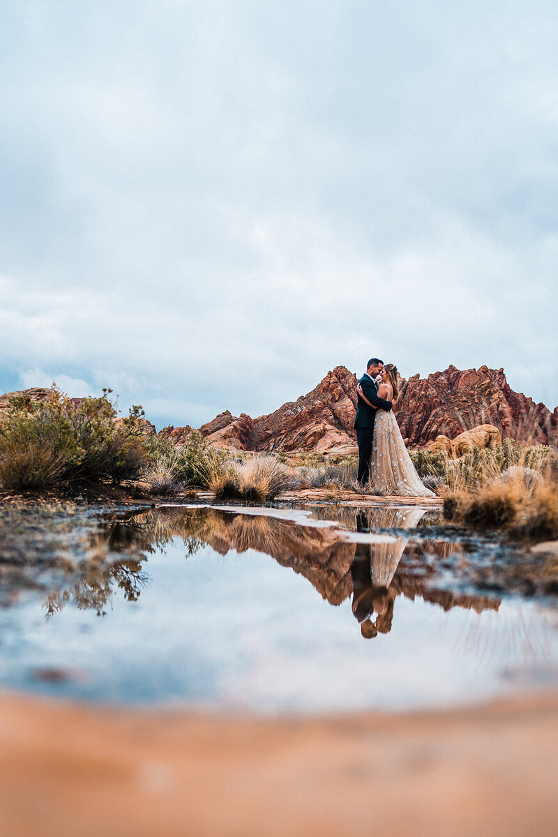 CJ+C -  Las Vegas Wedding Photographer - The Combs Creative-37_websize
