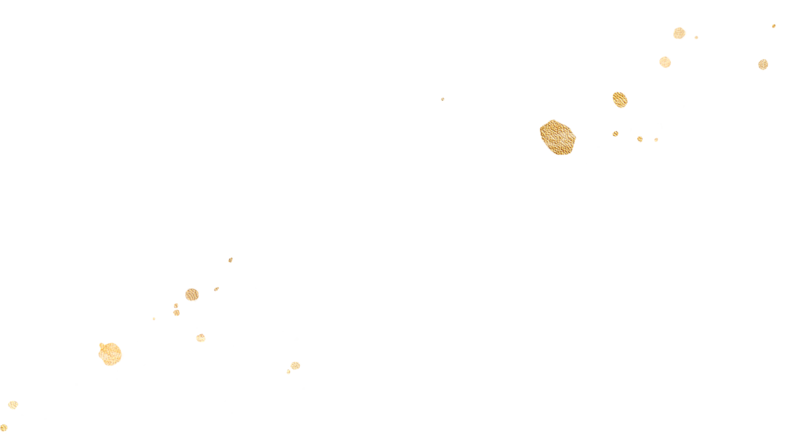 gold_splatter_03