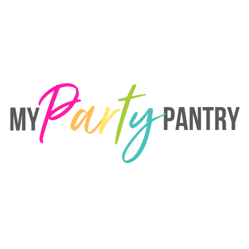 My Party Pantry Logo updated 9.30