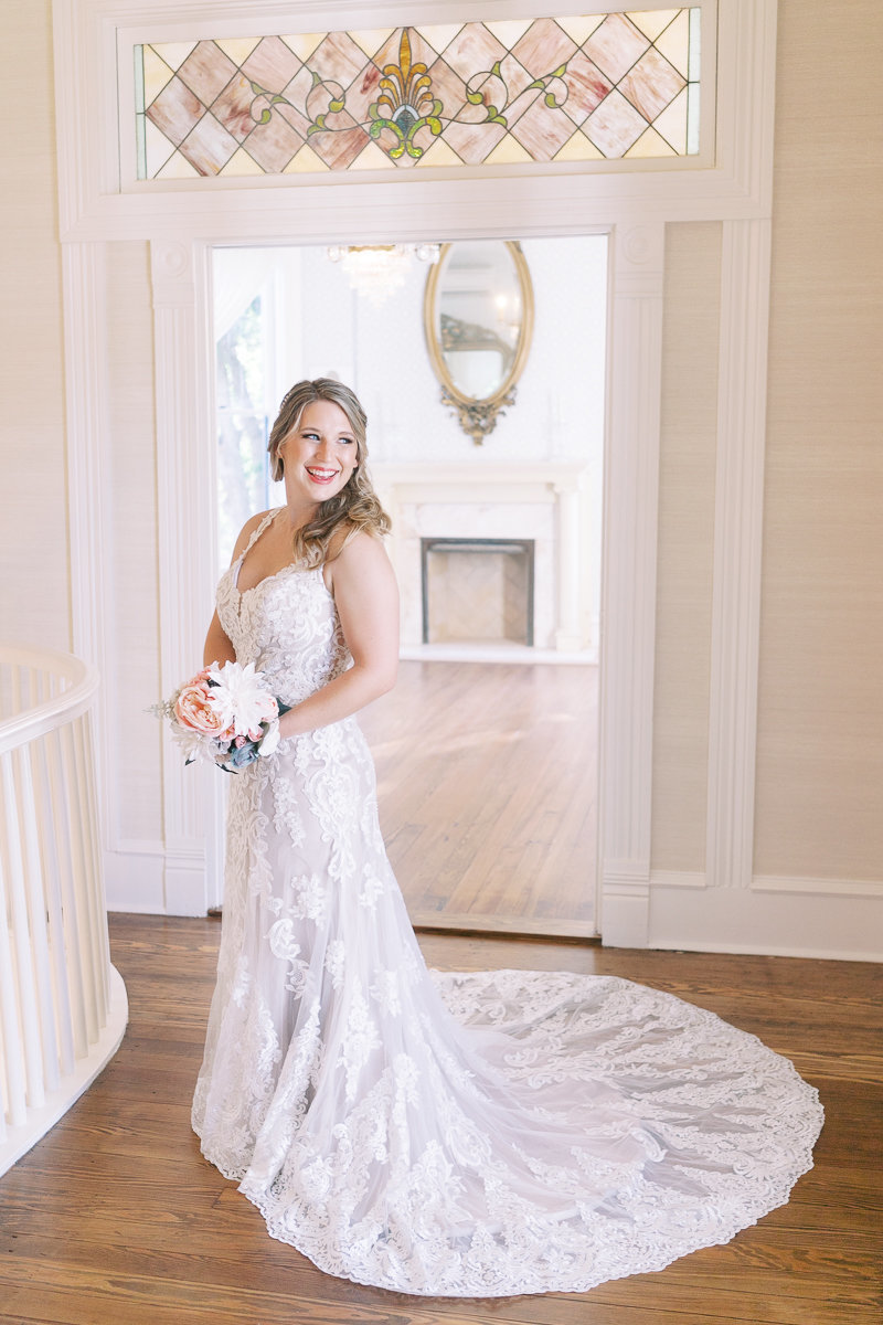 Woodbine-Mansion-Bridal-Session-Holly-Marie-Photography-11