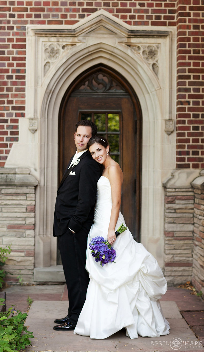 D'Anelli-Bridal-Wedding-Dress-Shop-Lakewood-Colorado-16