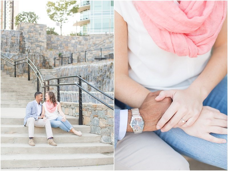greenville-wedding-photography-engagement_0005