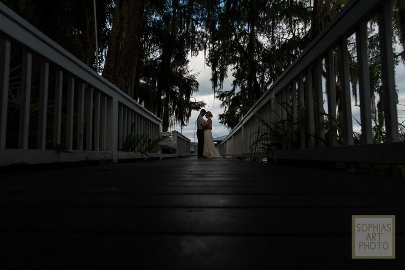 paradise-cove-wedding-jess-and-riggs-1151