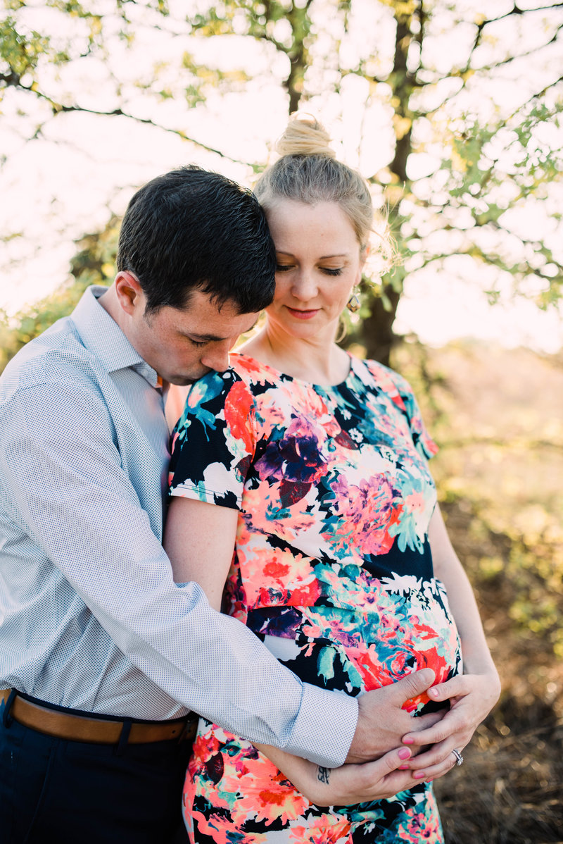 Jodi-Oklahoma-Family-Maternity-Photos_Gabby Chapin_Originals_0473
