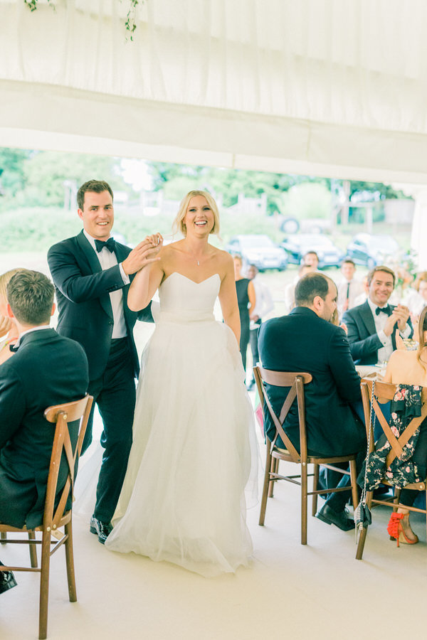 Cotswold Marquee Wedding Inspiration Gyan Gurung-108