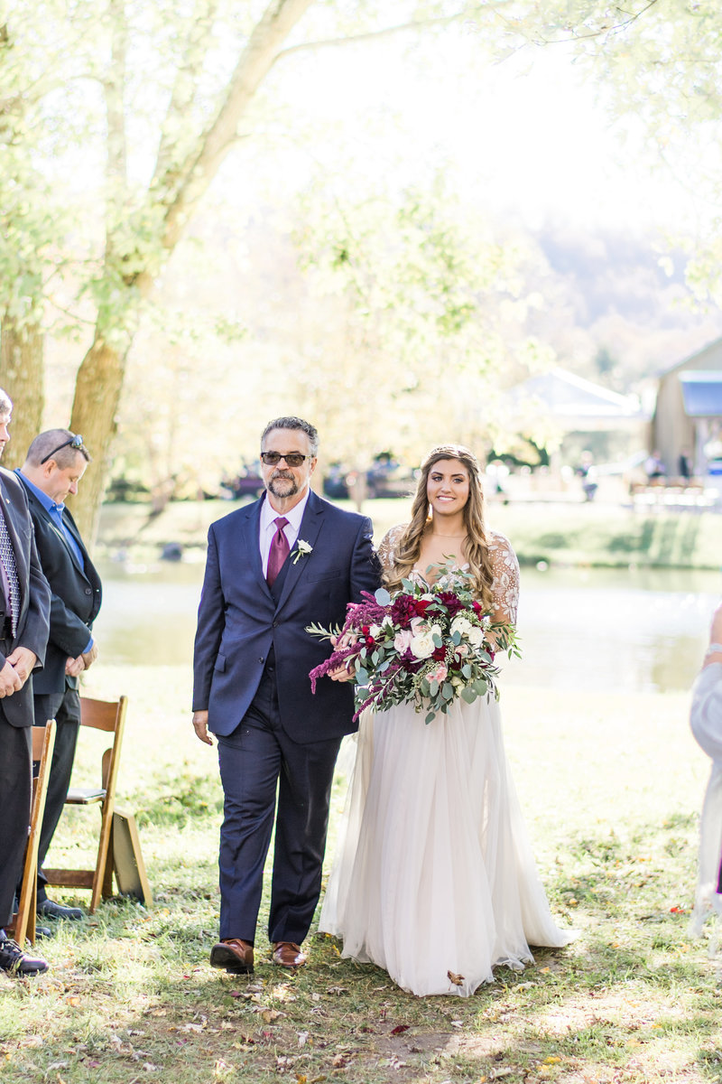 4-john-shannon-big-spring-farm-lexington-virginia-wedding-photographer-5