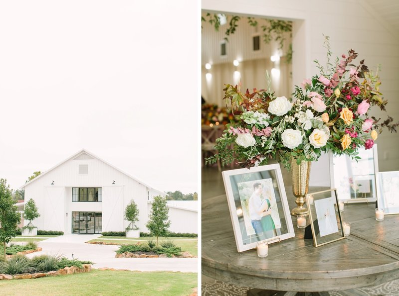 Houston-Wedding-Photographer-Mustard-Seed-Photography-The Farmhouse-Wedding-Allison-and-Robert_0009