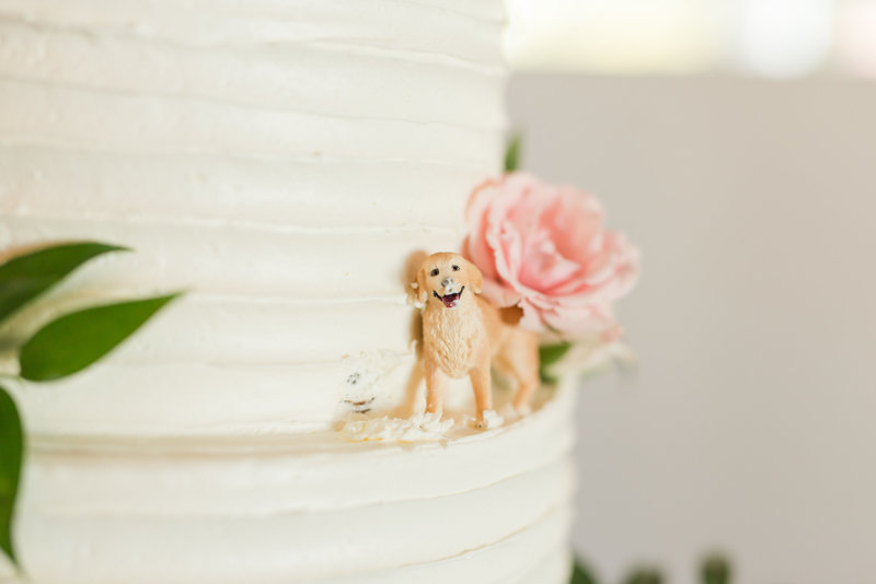 water-table-wedding-kelley-stinson-photography0030