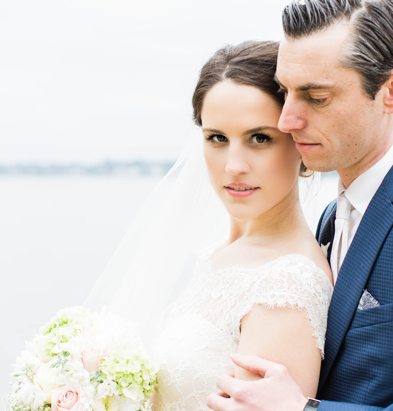 Marie Violet Photography Hermitage Museum wedding