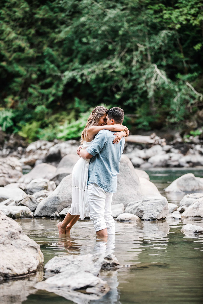 Snoqualmie_Falls_Engagement_Alexis+Chris_by_Adina_Preston_Weddings_133