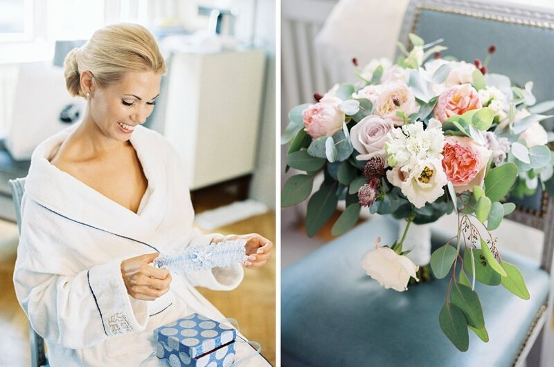 0011_Bride-reading-card-at-the-bridal-suite-at-Grand-Hotel-Stockholm-1