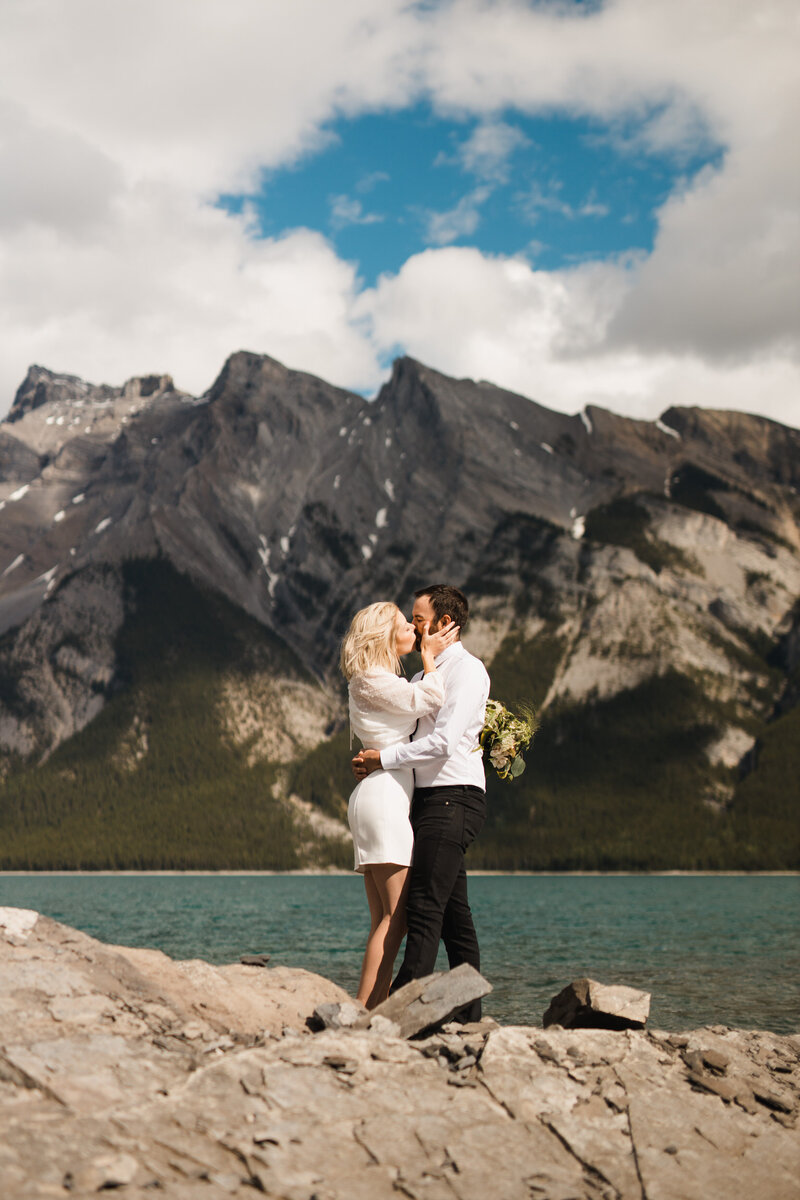 banff.wedding.photographer-5945