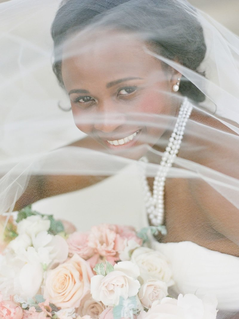 ANWULI-PATRICK-wedding-gallery-21