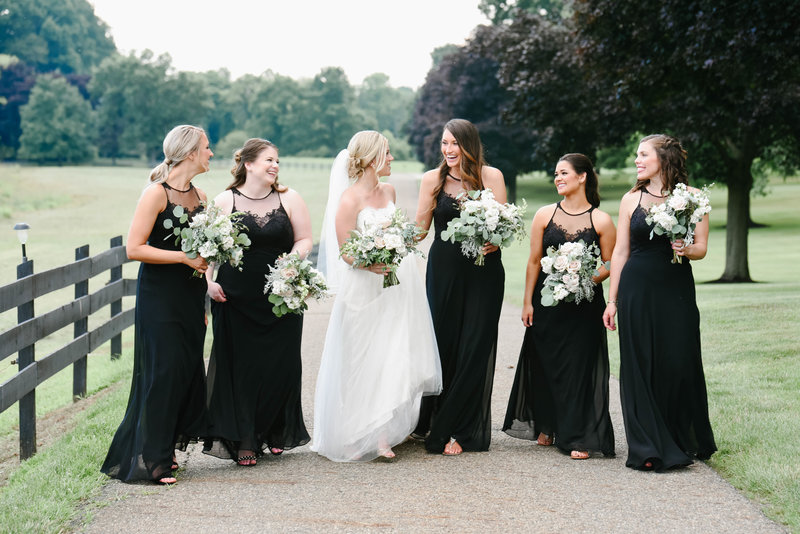 BeckettWedding-674