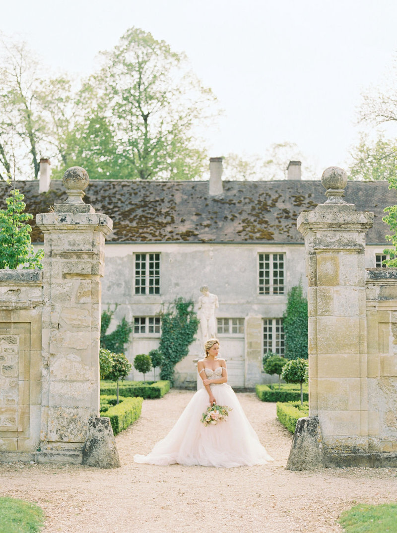 Chateau_de_Villette_wedding10