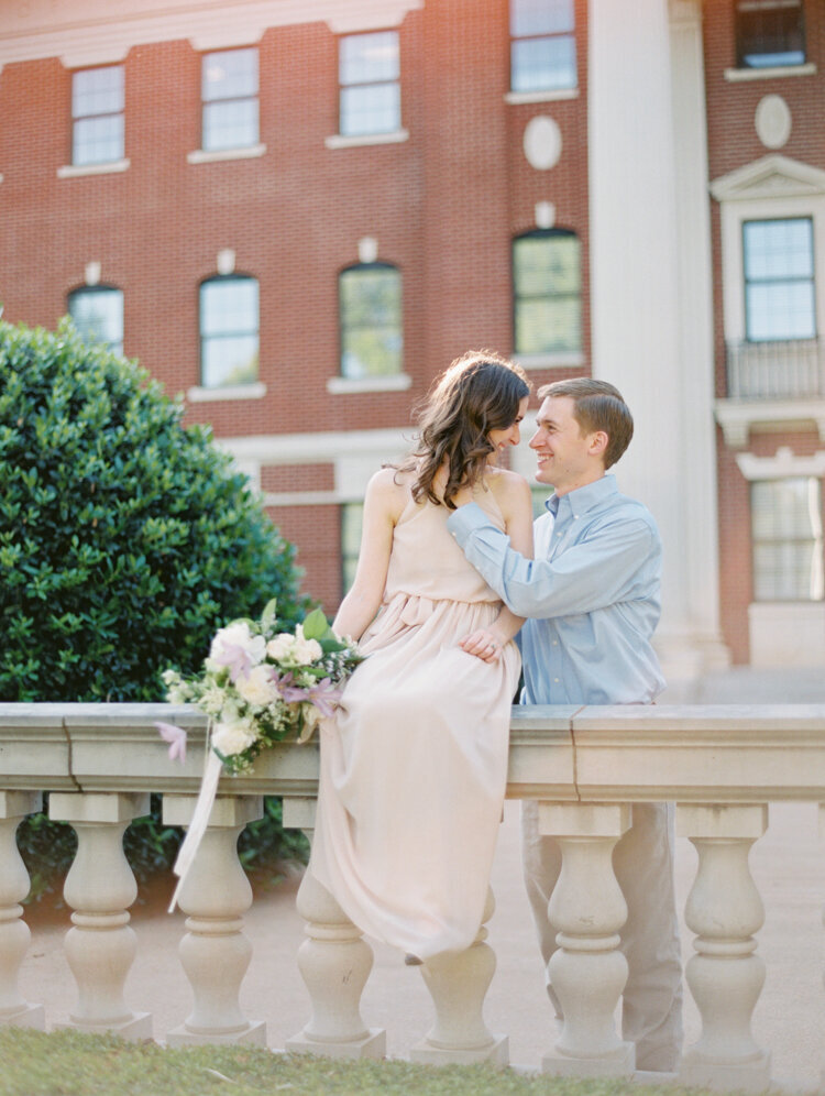 baylor_campus_engagement_session_waco007
