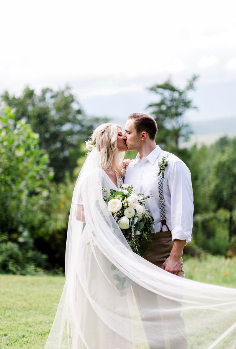 Priscilla_Josh_Tennessee_Wedding_Gatlinburg_Wedding_2018_Tennessee_Wedding_Photographer-241
