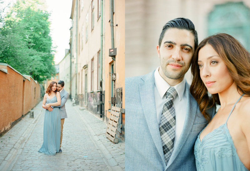 13-Stockholm-Sweden-Engagement-Photos