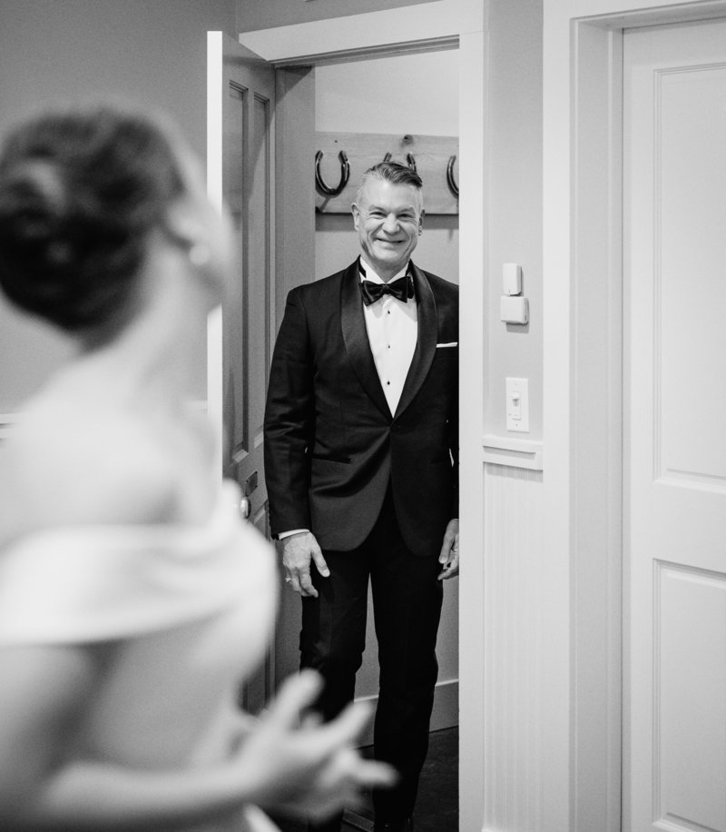 Charlottesville-Wedding-Photographer-Heather-Dodge.2019-12-03_0457.jpg