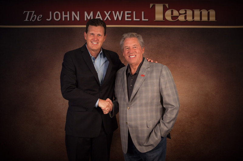 JohnMaxwell_Photo