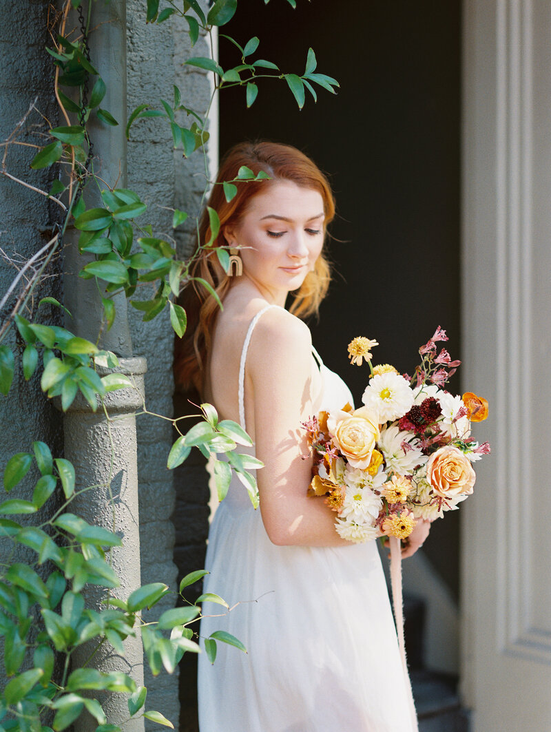 Rachel-Carter-Photography-Huntsville-Wedding-Photographer-Old-Frond-Floral-56