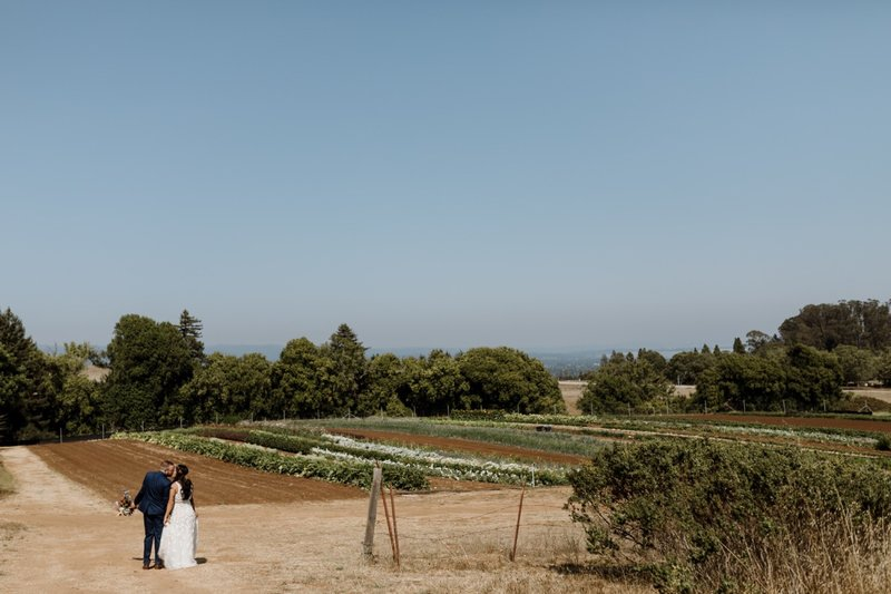 santa-cruz-cowell-ranch-hay-barn-wedding-86