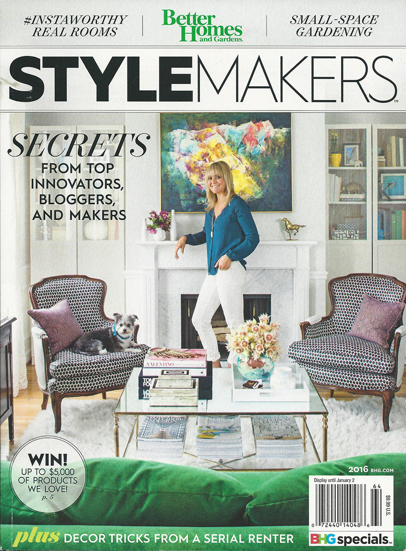 Style-Maker-2016-cover