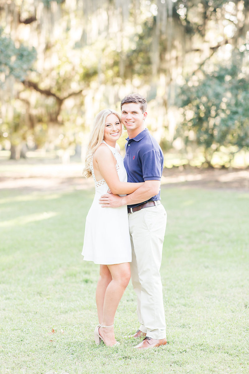 Fontainebleau-State-Park-Engagement-Session-Louisiana_05