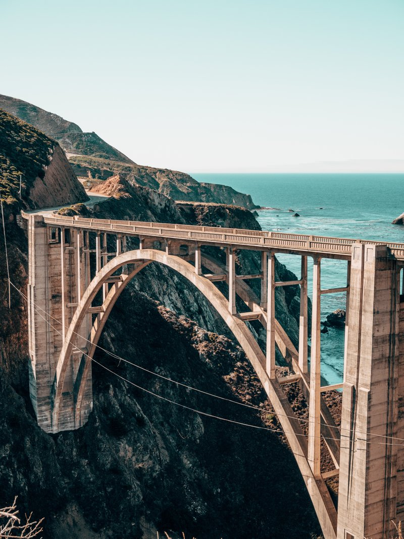 BRIDGEcody-hiscox-616660-unsplash