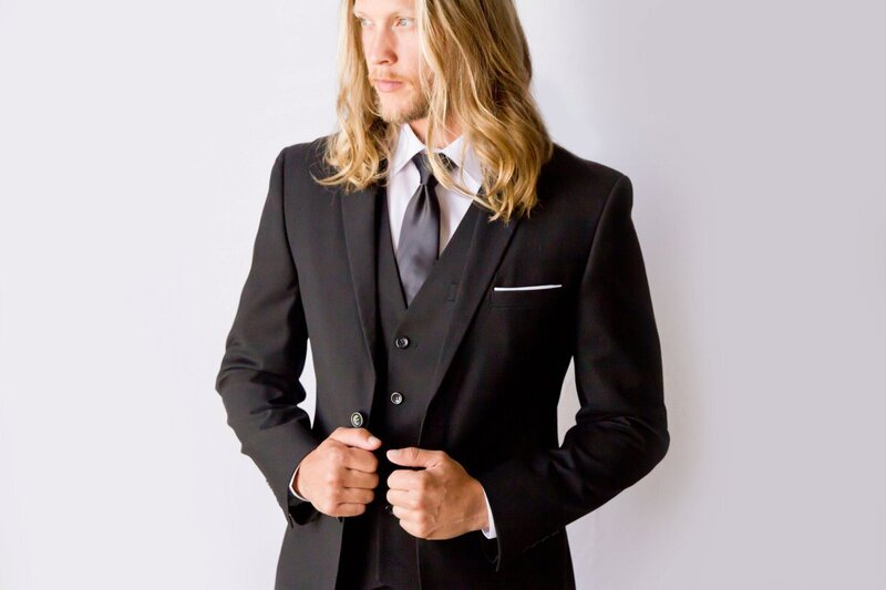 black-groom-suit-jacket