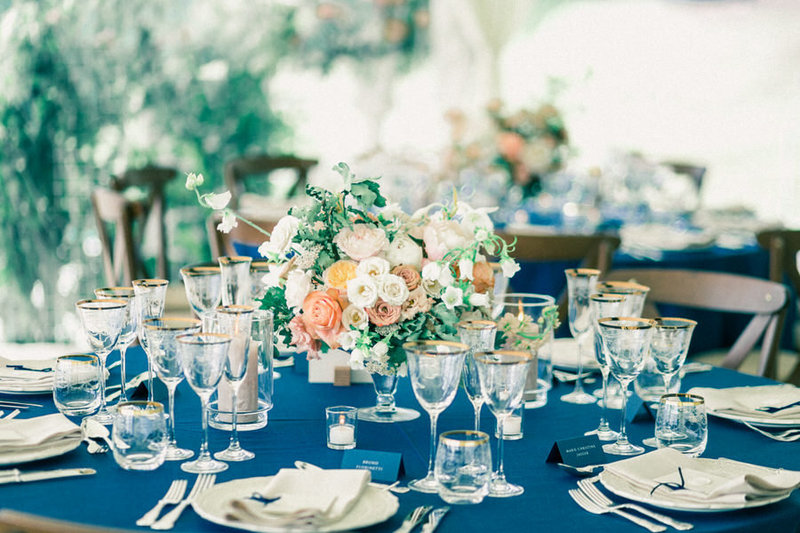 Cotswold Marquee Wedding Inspiration Gyan Gurung-82