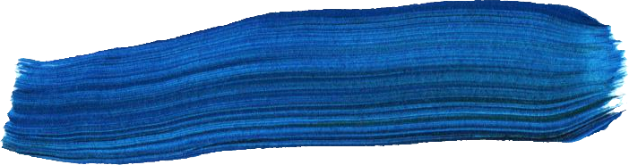 7-blue-paint-brush-stroke-4
