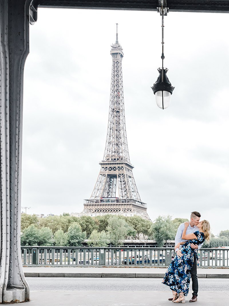 engaged-bir-hakeim-review