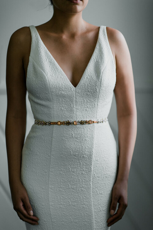 yael+crystal+wedding+belt+hushed-commotion-fall-2018-amber-gress-0017-
