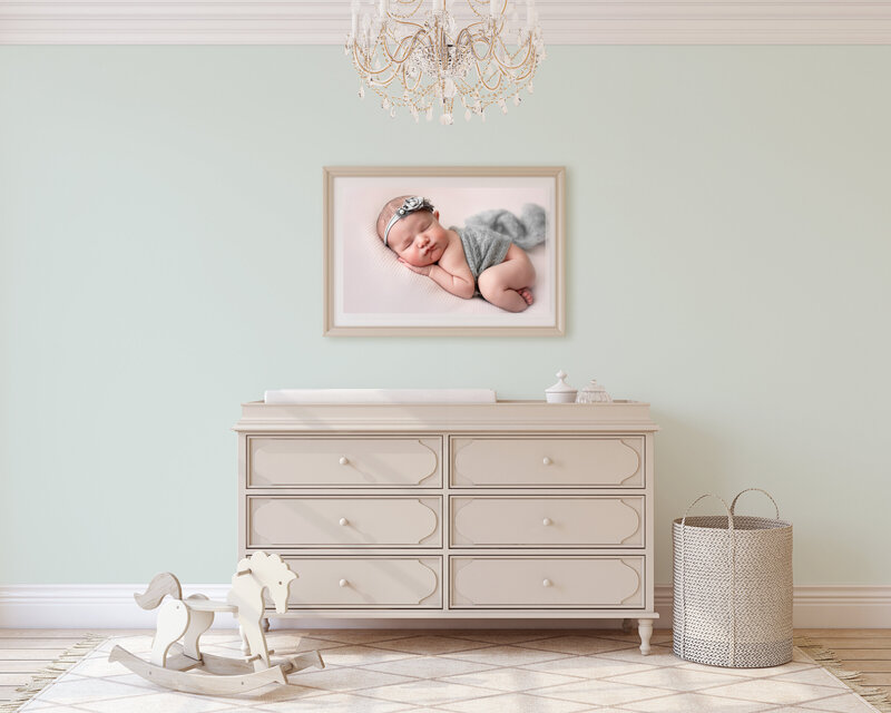 newborn-image-room-mockup-imagery-by-marianne-2